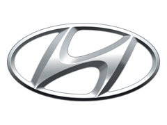 hyundai key replacement truckee