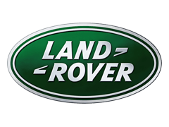 land rover key replacement truckee