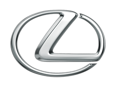 lexus key replacement truckee