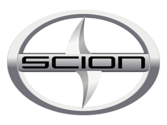 scion key replacement truckee